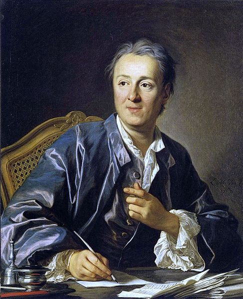 File:Louis-Michel van Loo - Portrait of Denis Diderot - WGA13440.jpg