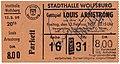 Louis Armstrong Wolfsburg 1959 Ticket mit Autogramm.jpg