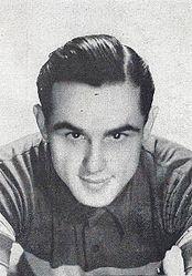 Louis Caput