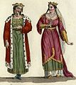 Louis V of France and Blanche of Aquitaine (cropped).jpg