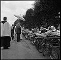 Lourdes, août 1964 (1964) - 53Fi7049.jpg