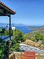 Loutraki-Perachora, Greece - panoramio (9).jpg