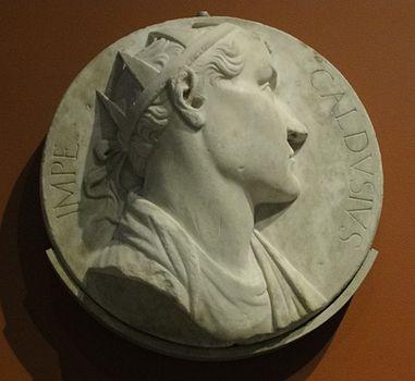Louvre-Lens - Renaissance - 033 - RF 3097.JPG