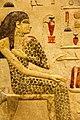 Louvre - Egypt fashion (9129911187).jpg