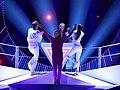 Lovers of Valdaro.Melodifestivalen2019.19e114.1020221.jpg