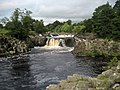 Low Force - geograph.org.uk - 1502131.jpg