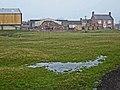 Low Swainston Farm - geograph.org.uk - 344611.jpg