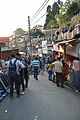Lower Bazaar - Shimla 2014-05-08 2087.JPG