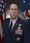 Lt. Gen. John N. T. Shanahan.jpg