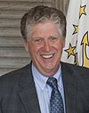 Lt. Gov. McKee on Coast Guard Auxiliary Day (cropped).jpg