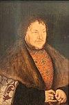 Lucas Cranach (I) - Joachim I Nestor.jpg