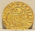 Lucca, repubblica, oro, 1369-XVI sec., 02.JPG