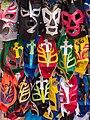 Lucha libre masks.jpg