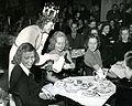 Luciafest 1943.jpg