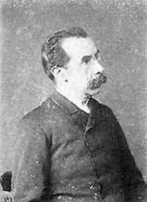 José Luciano de Castro - Image: Luciano de Castro