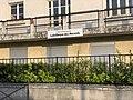 Ludothèque Mocards Fontenay Bois 3.jpg