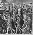 Ludovico Dondi - Cäsars Triumphzug III (Kopie nach Mantegna) - 1147 - Bavarian State Painting Collections.jpg