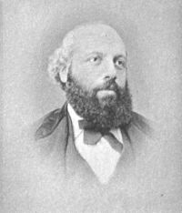 Ludvig Josephson.jpg