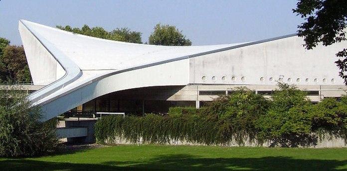 Ludwigshafen Friesenheim Eberthalle3.jpg