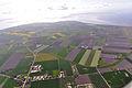 Luftaufnahmen Nordseekueste 2012-05-by-RaBoe-284.jpg