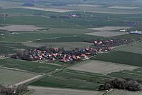 Luftaufnahmen Nordseekueste 2013 05 by-RaBoe 405.jpg