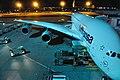 Lufthansa A380 050211 Germany Hessen Zeppelinheim (1).jpg