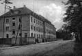 Luftschifferkaserne,-Darmstadt.png