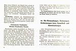 Luftschutzmerkblatt-Deutsches Reich (August 1939) Seiten 08-09.jpg