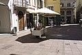 Lugano - panoramio (154).jpg