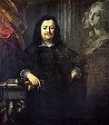 Tiberio Tinelli