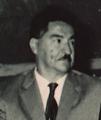 Luis Alberto Ahumada.png