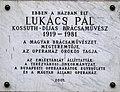 Lukács Pál Bp06 Jókai1.jpg