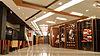 Luk Yeung Galleria, Level 2 (Hong Kong).jpg