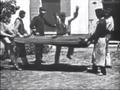 Lumières Le Saut à la couverture 1895.png