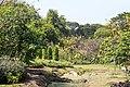 Lumphini Park - panoramio (1).jpg