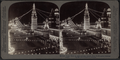 Luna Park at night, Coney Island, New York's great pleasure resort, from Robert N. Dennis collection of stereoscopic views.png