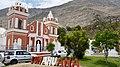 Lunahuana - panoramio (1).jpg