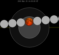 Lunar eclipse chart close-2043Mar25.png