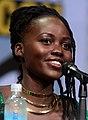 Lupita Nyong'o by Gage Skidmore 3.jpg