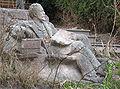 Lusenberger-Denkmal.jpg