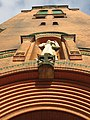 Lutherkirche Chemnitz-Harthau. Bild 28.JPG