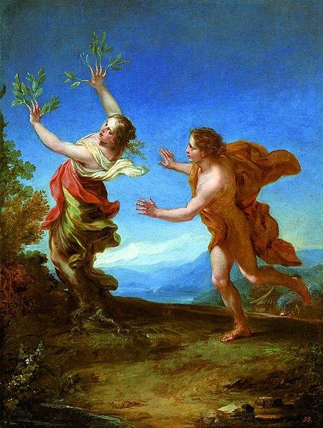 File:Luti Apollo and Daphne.jpg