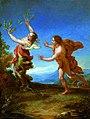 Luti Apollo and Daphne.jpg