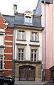 Luxembourg-Limpertsberg 26, av. Pasteur.jpg