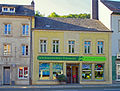 Luxembourg 15, Place Dargent 01.jpg