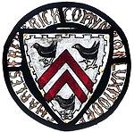 Luxmoore Arms, 20thC - Stafford Barton, Dolton, Devon.jpg