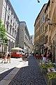 Lyon - panoramio (222).jpg