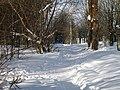 Lyovintsy, Kirovskaya oblast', Russia, 612079 - panoramio (9).jpg