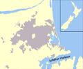 LytteltonHarbourNZ-map.png
