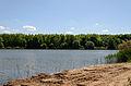Lyubotyn Lake №6.jpg